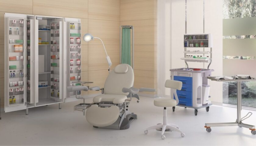 A Cava riparte la petizione per il laboratorio di ginecologia
