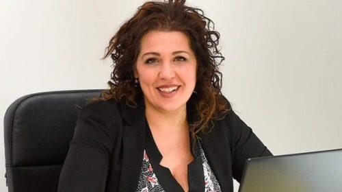 Parità di genere, l'esempio della sindaca di Gioi un segnale di speranza. L'iniziativa di Anna Bilotti (M5S): «Avanti insieme per superare i divari»