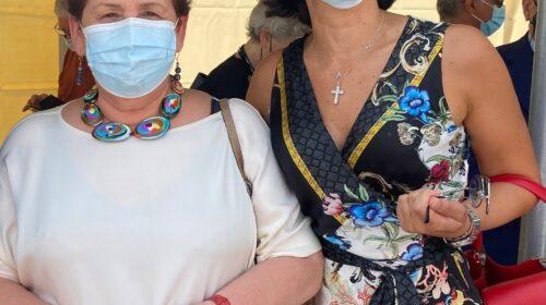 Centri di Revisione, Cna Salerno prosegue la battaglia: Saggese incontra la Viceministra Bellanova