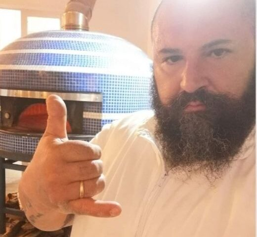 Moto contro auto, muore pizzaiolo di Lustra: lavorava a Casal Velino