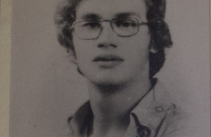 Salerno, Fratelli d'Italia e i suoi giovani domani ricordano Carlo Falvella