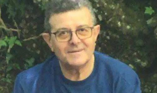 Innaffiava piante, perde l'equilibrio e cade dal terzo piano: tragedia a Pontecagnano per ex consigliere comunale
