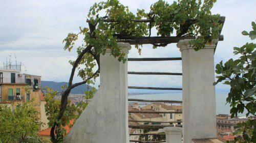 SpaSSeGGiando 2021: conoscere Salerno nei suoi luoghi simbolo