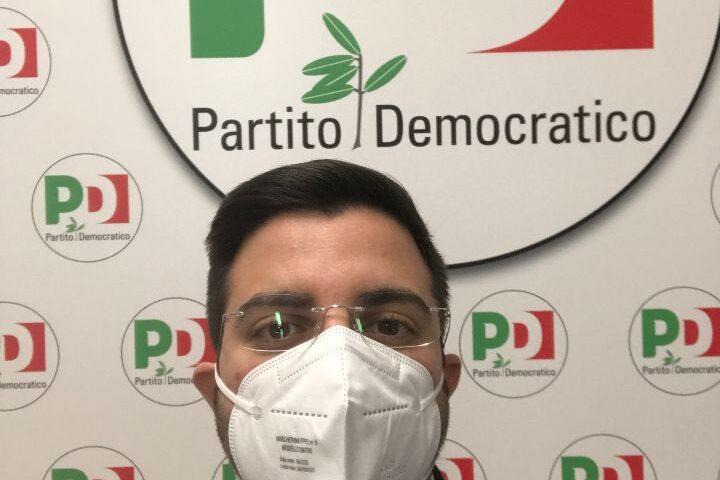 Mazzeo (GD Campania): Oltre 28mila borse di studio per gli studenti