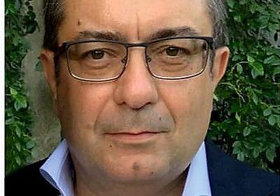 Lutto a Salerno, muore a 54 anni il dottore Sergio Fucci