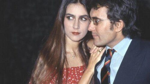 Il 26 luglio 1970 il fatidico si tra Al Bano e la figlia di attori di Hollywood Romina Power