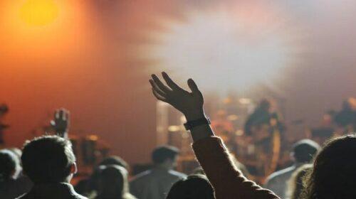 Festa e assembramenti in una discoteca del litorale, locale multato e si attende il provvedimento del prefetto