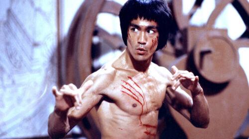 Il 20 luglio del 1973 la misteriosa morte di Bruce Lee