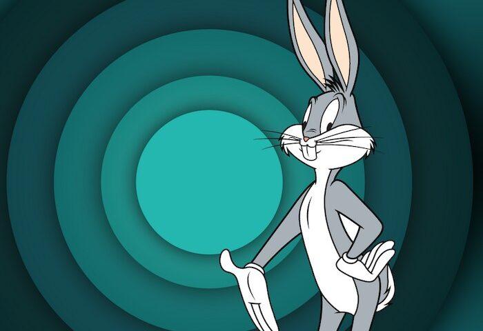 """Il 27 luglio 1940 Bugs Bunny fa il suo debutto nel cartone animato """"A wild Hare"""""""
