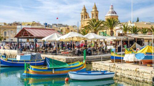 Studenti contagiati a Malta, Essenia Euetp Salerno precisa