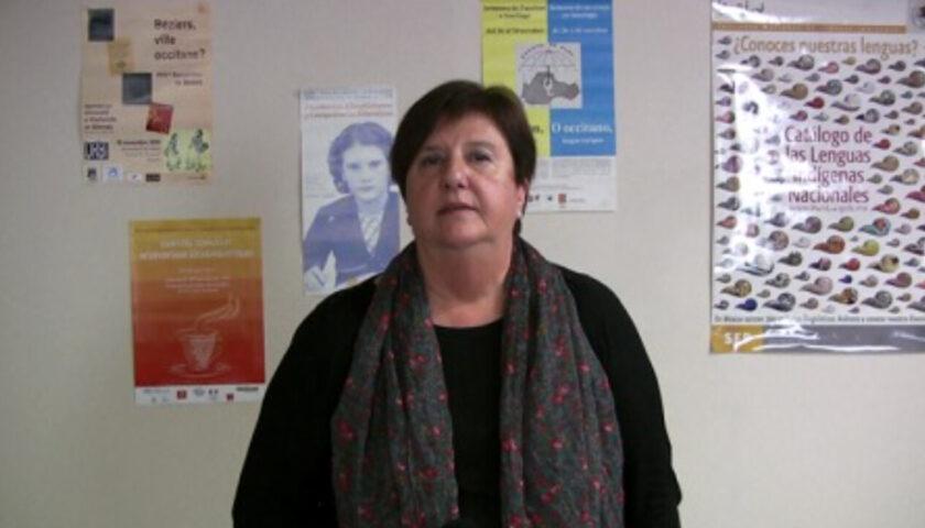 Unisa a lutto, muore la prof Charmaine Anne Lee