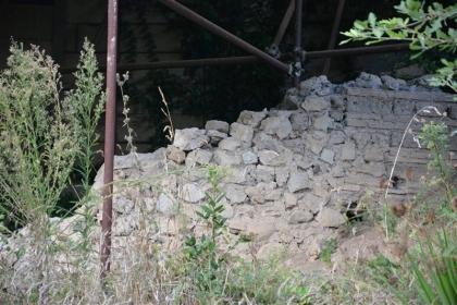 A Salerno  e Tramonti villae romane nel degrado, la denuncia della senatrice Corrado