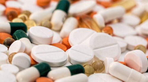Farmaci sospetti in una parafarmacia del Cilento: scatta il sequestro
