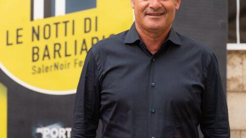 """Salerno, consegna dei  Premi """"Attilio Veraldi"""" e """"Concorso Barliario 2020"""""""