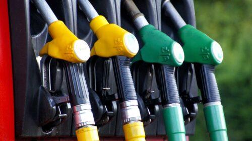 Contrabbando di carburante, sequestro da 128 milioni nell'Agro nocerino