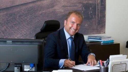 "Iannone (Fdi): ""Mi batterò per difendere le imprese ittiche di Cetara"""
