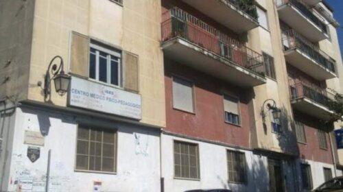 Cooperativa Ises di Eboli, presidente minacciato: esposto in Procura a Salerno
