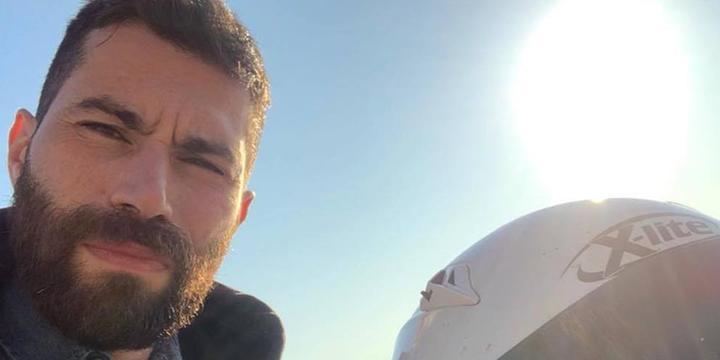 Pontecagnano, marinaio investito e morto: 4 anni di condanna per una automobilista