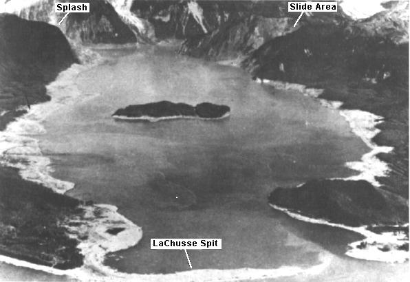 Il 9 luglio di 63 anni fa lo tsunami più devastante