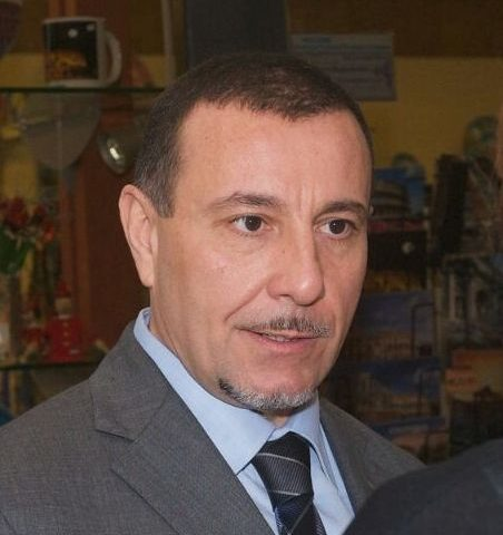 """Terrorismo, arresto a Salerno del combattente Isis, Fsp Polizia: """"Eccezionale lavoro della Digos, serve potenziarla soprattutto in occasione dei G20"""""""