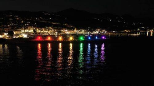 Il Meeting del Mare festeggia i suoi primi25 anni: appuntamento a Marina di Camerota dal 22 al 25 luglio