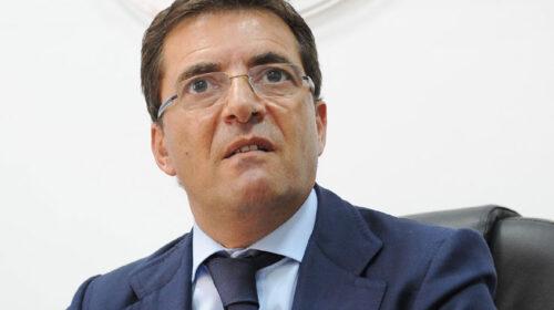 Processo in Appello, Nicola Cosentino condannato a 10 anni di reclusione