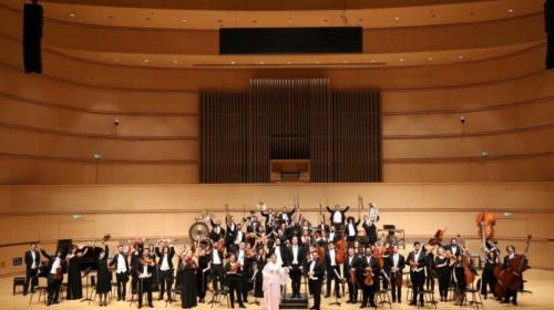 Filarmonica Campana: ViviMusica2021, al via il calendario dei concerti estivi all'aperto