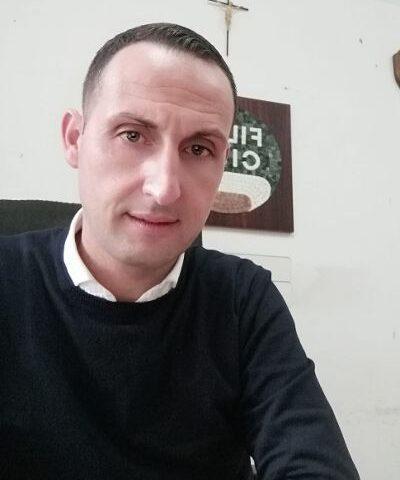 Sicurezza sul lavoro, accordo in Prefettura a Salerno. Il plauso della Filca Cisl provinciale