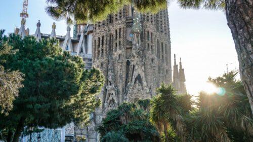 Covid 19 in Spagna: nella Catalogna tornano restrizioni