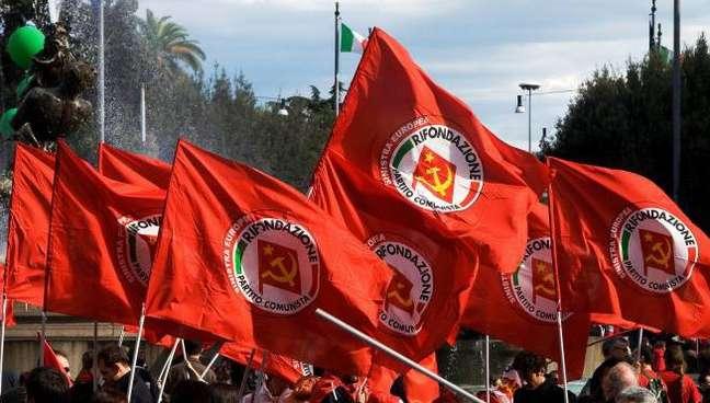 Rifondazione Comunista pronta al dialogo con chi non si riconosce nelle attuali coalizioni