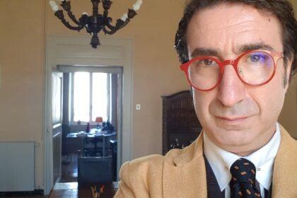 Sarno, Rega nominato capogruppo di Fratelli d'Italia