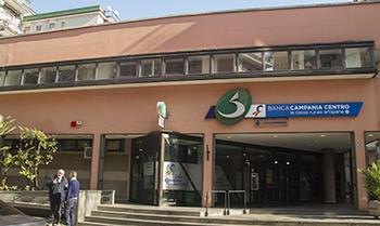 Maxi furto in banca a Salerno, interrogazione di Cirielli (FdI) al ministro Lamorgese