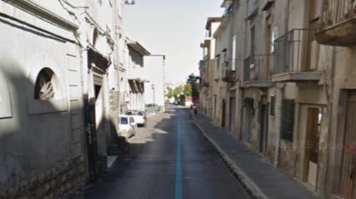 Nocera Superiore, proseguono i lavori per via Portaromana
