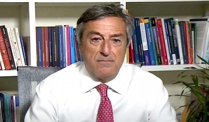 """Cartabellotta (Gimbe): """"La terza dose di vaccino sarà necessaria per tutti"""""""