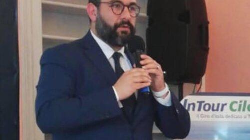 GAGLIANO, FEDERALBERGHI CONFCOMMERCIO SALERNO AL SINDACO: INUTILI LE POLEMICHE, QUANTO IMPORTANTE LA COLLABORAZIONE PORTATA AVANTI