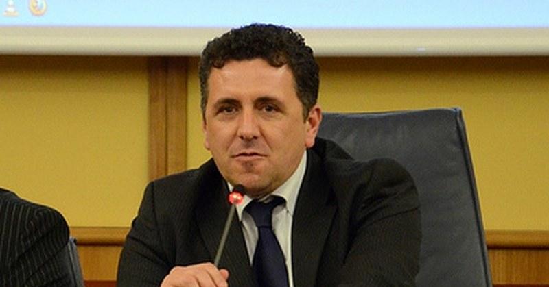 Niente bivacchi fino al 31 dicembre, ordinanza del sindaco di Roscigno