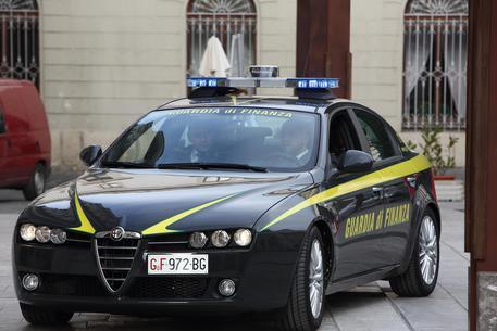 Frode fiscale dal Cilento alla Bulgaria, convalidato il sequestro dei beni
