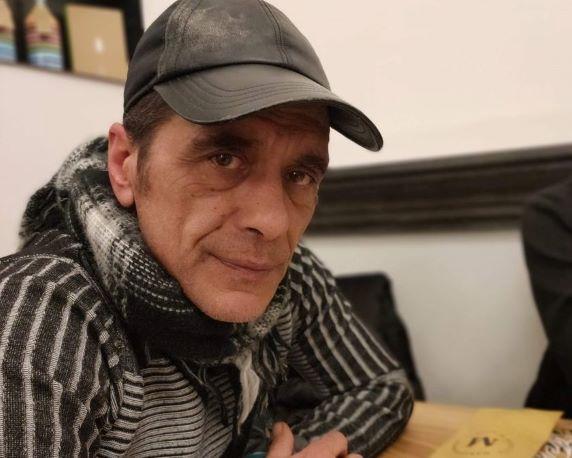 Nocera Inferiore a lutto per la morte del farmacista Palescandolo, colpito da malore a 61 anni