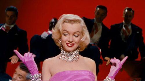 La notte tra il 4 e 5 agosto di 59 anni fa moriva Marilyn Monroe
