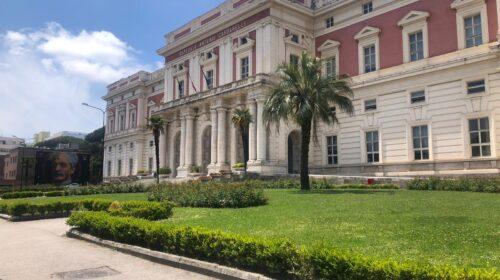 Al Cardarelli di Napoli rimossa neoplasia benigna di 13 chili a una 15enne