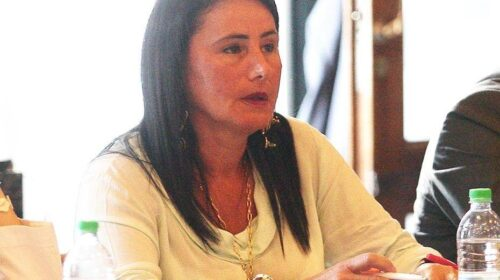 Donne di Salerno per le donne afghane, iniziativa a Santa Teresa