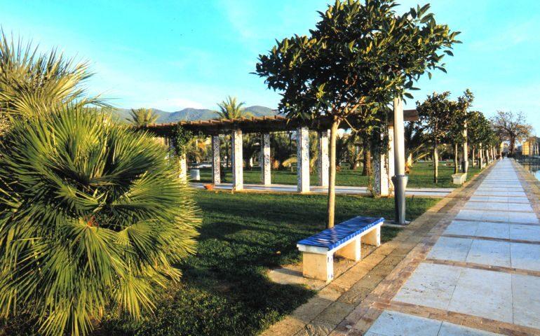 Salerno, concerto di beneficenza al Parco del Mercatello