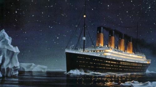 L'1 settembre di 36 anni fa venne localizzato il relitto del Titanic