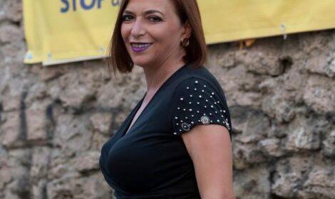 """San Marzano, """"Il sindaco mente alla sua maggioranza e al Consiglio Comunale"""" . La consigliera Margherita Oliva svela i retroscena"""