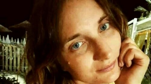 Maestra d'asilo travolta e uccisa nel Milanese, lutto nel golfo di Policastro