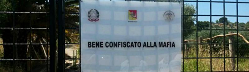 Beni confiscati, Del Sorbo (Angri): Intervenga l'Agenzia nazionale per l'amministrazione e la destinazione dei beni sequestrati e confiscati alla criminalità