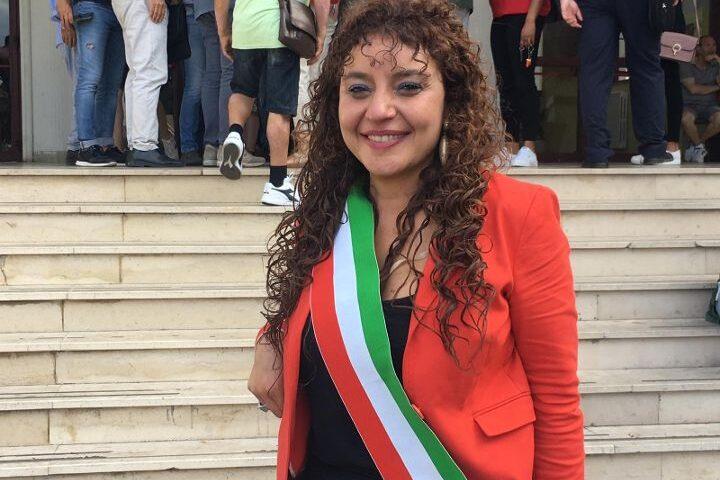 """Bilancio di previsione in pareggio, il sindaco di San Marzano replica alla minoranza: """"Nessun buco, divulgate notizie false"""""""