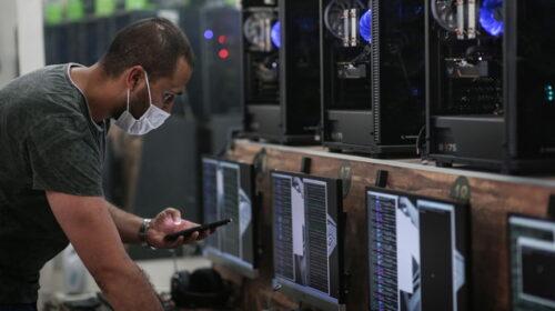 Kairos lancerà fondo per investimenti nelle pmi innovative