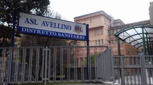 Covid 19: 30 dipendenti no vax sospesi al lavoro ad Avellino