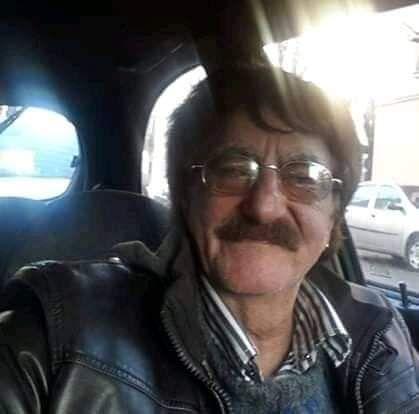Salerno, Torrione a lutto: muore Edmondo De Simone, musicista per passione ed ex impiegato Asl